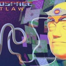 Hypnospace Outlaw (v2.25e) Game Free Download
