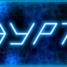 Hypt Game Free Download