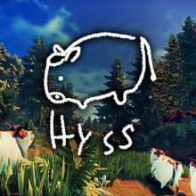 Hyss (v1.2) Game Free Download