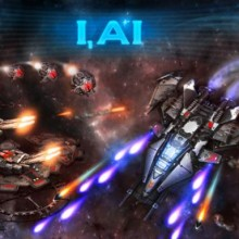 I, AI Game Free Download