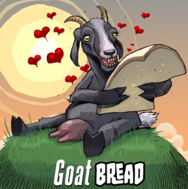 I am Bread Free Download