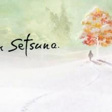 I am Setsuna Game Free Download