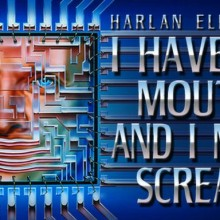 I Have No Mouth, and I Must Scream Free Download Game Free Download