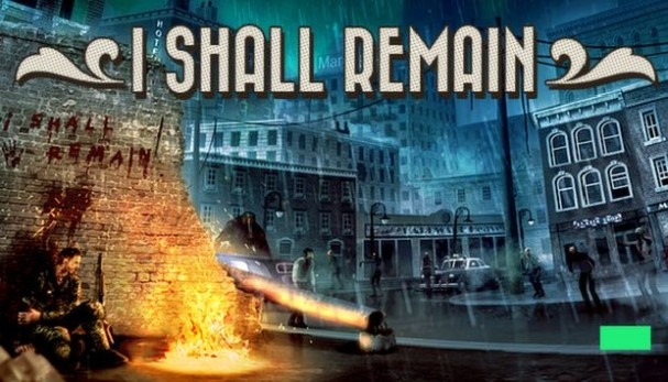 I Shall Remain Free Download