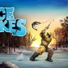 ice torent