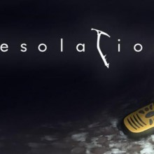Icesolation Game Free Download