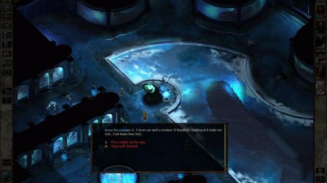 Icewind Dale: Enhanced Edition PC Crack
