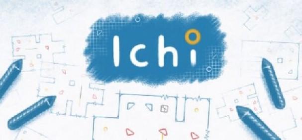 Ichi Free Download
