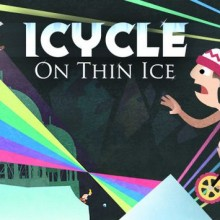 Icycle: On Thin Ice Game Free Download
