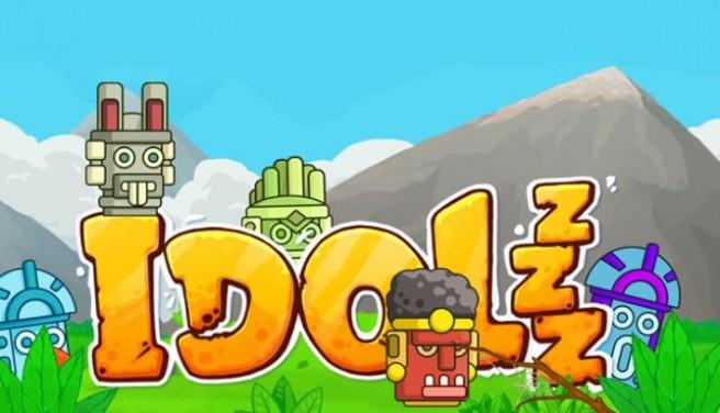 Idolzzz Free Download