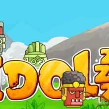 Idolzzz Game Free Download