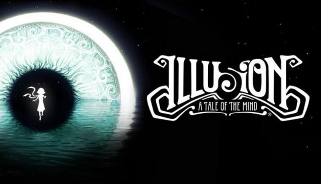 Illusion Free Download