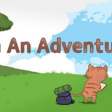 I'm an adventurer Game Free Download
