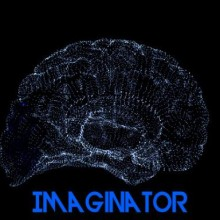 Imaginator Game Free Download