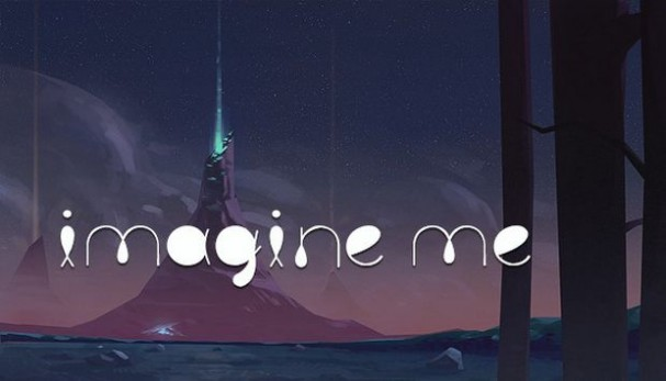 Imagine Me Free Download