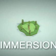 Immersion Game Free Download