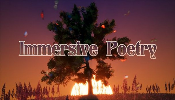 Immersive Poetry Free Download