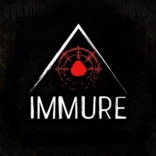 IMMURE Game Free Download