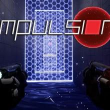 Impulsion Game Free Download