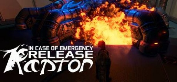 In Case of Emergency Release Raptor Free Download