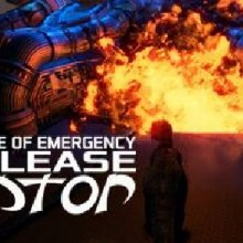 In Case of Emergency Release Raptor Game Free Download
