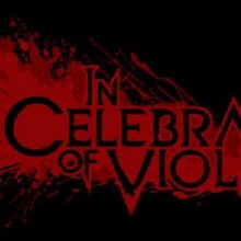 In Celebration of Violence Game Free Download
