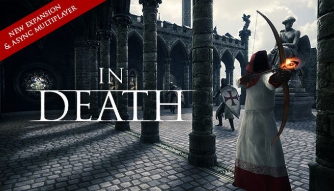 In Death Free Download