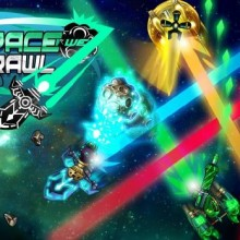 In Space We Brawl Game Free Download