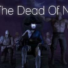 In The Dead Of Night - Urszula's Revenge Game Free Download