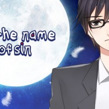 In the name of sin Game Free Download
