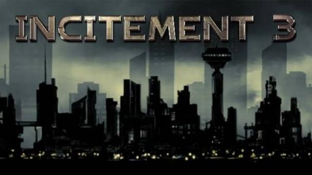 Incitement 3 Free Download