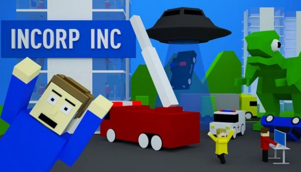 Incorp Inc Free Download