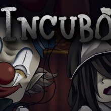 Incubo Game Free Download