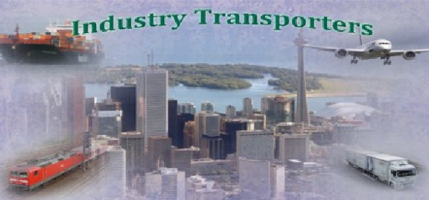 Industry Transporters Free Download