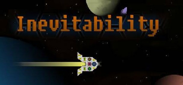 Inevitability Free Download