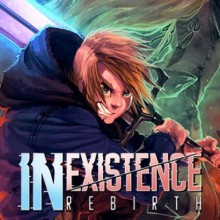 Inexistence Rebirth (v3.0) Game Free Download