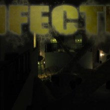 INFECTIS Game Free Download