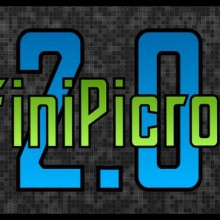 InfiniPicross 2.0 Game Free Download