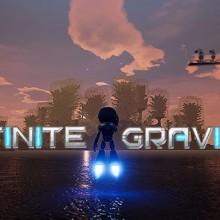 Infinite Gravity Game Free Download
