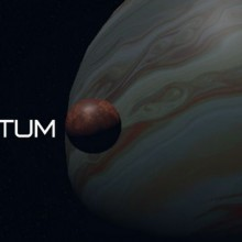 Infinitum Game Free Download