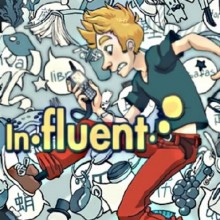 Influent Game Free Download