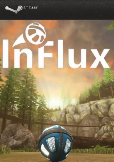 InFlux Free Download