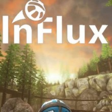 InFlux Game Free Download
