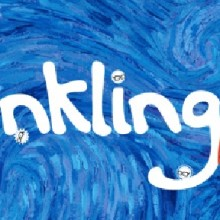 Inklings (v1.1.0) Game Free Download