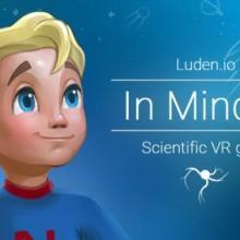 InMind 2 VR Free Game Free Download