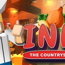 Inn: the Countryside Game Free Download