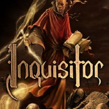 Inquisitor (v1.10.18) Game Free Download
