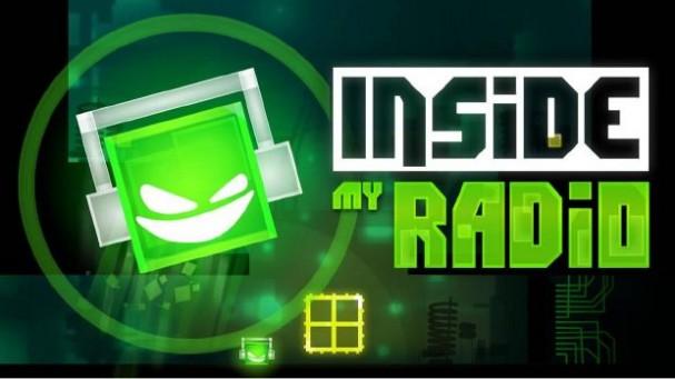 Inside My Radio Free Download