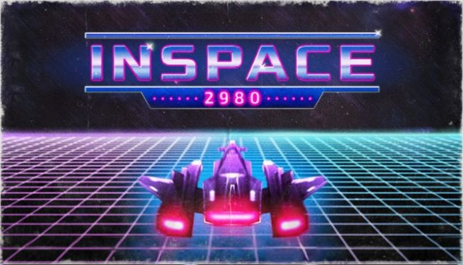 INSPACE 2980 Free Download