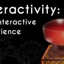 Interactivity: The Interactive Experience Game Free Download